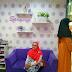 Sanasya Hijab Store, Spa & Salon Muslimah, Tempat Sempurna untuk Mengambalikan Tubuh yang Fit