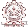 National Institute of Technology Kurushetra (NITKKR) Recruitment (www.tngovernmentjobs.in)