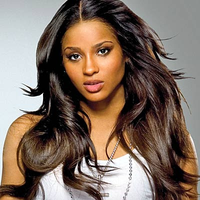 ciara-coming-to-lagos-this-february-us.html