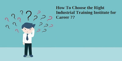 Industrial Training Institute in Mohali