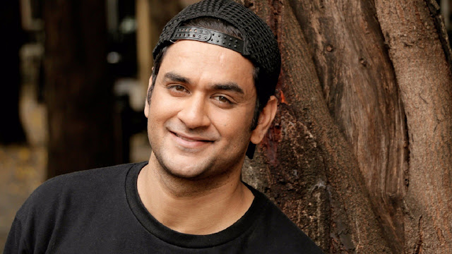 Vikas Gupta Biography, Husband, Family, Age, Wiki, Weight and Height