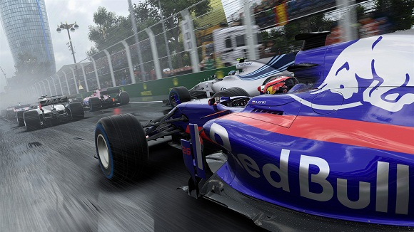 f1-2017-pc-screenshot-www.ovagames.com-2