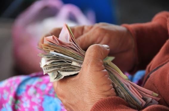 Cara Menghasilkan Uang Gratis? Ikuti 6 Cara Di Bawah Ini!