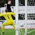 Fußball: David Stojanov erlöst Köniz