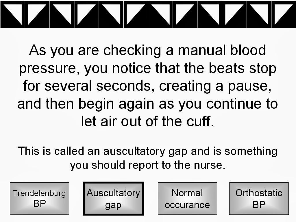 Student Survive 2 Thrive Free Nursing Practice Test
