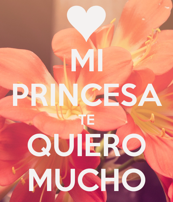 Un Poeta Enamorado Cartapara Una Princesa