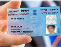 New PAN Card Rules that Came into Effect from 5th Dec 2018