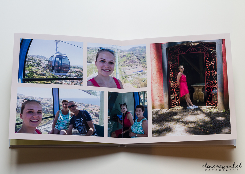Saal Digital Fotoalbum Review