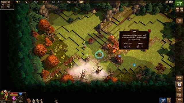 screenshot-3-of-valeguard-pc-game