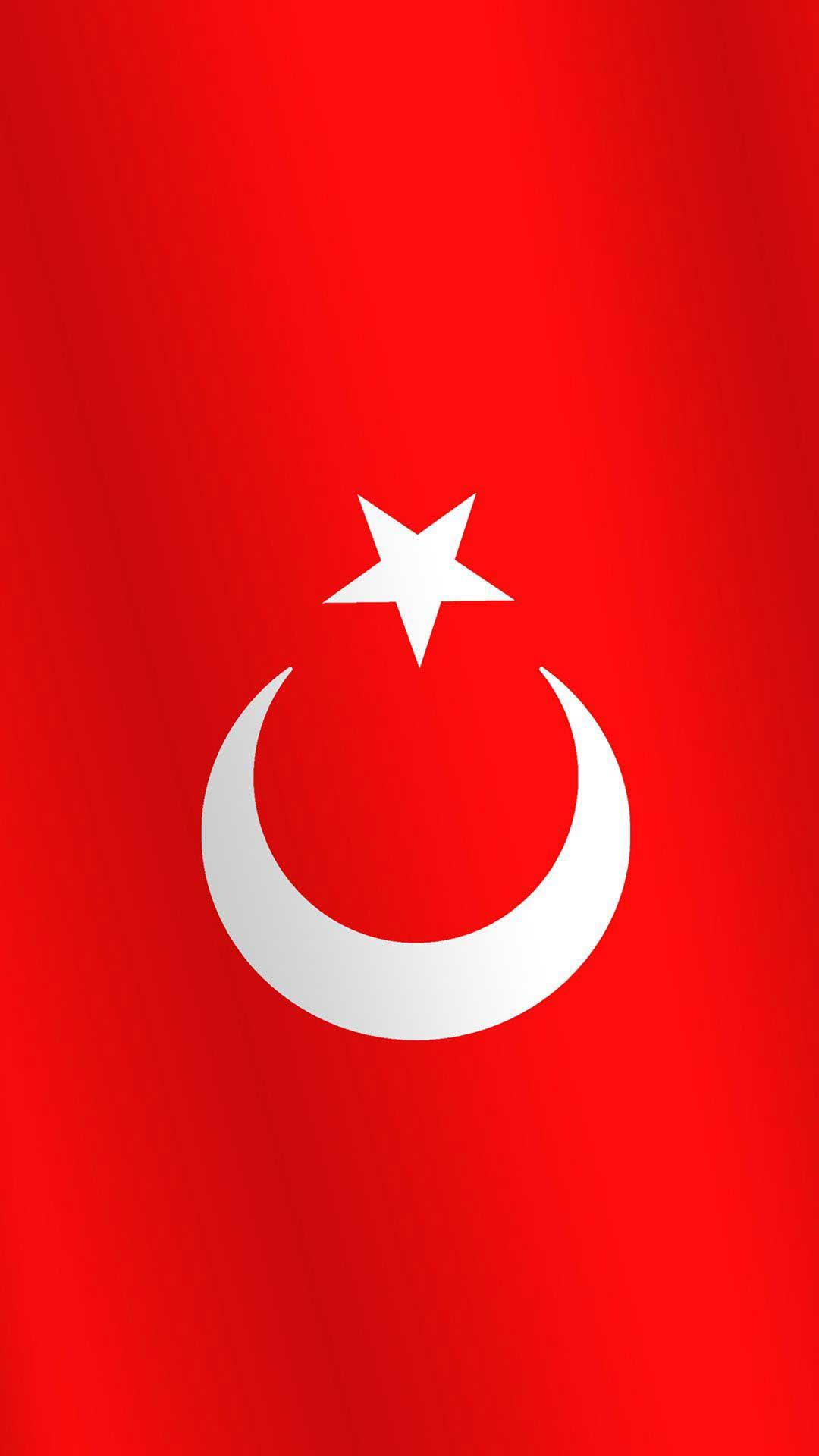 Turk Bayragi Telefon Duvar Kagitlari Turk Bayraklari