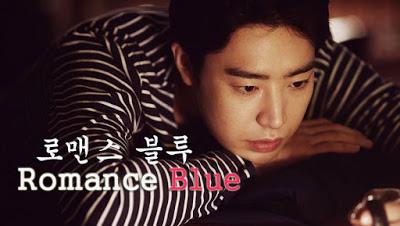 Biodata Pemeran Drama Korea Romance Blue