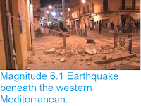 http://sciencythoughts.blogspot.com/2016/02/magnitude-61-earthquake-beneath-western.html