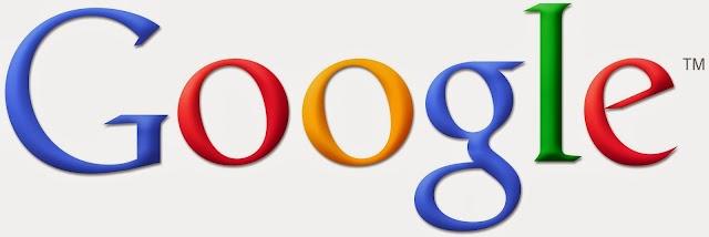 (Actu) On peut regarder les plus gros échecs de Google