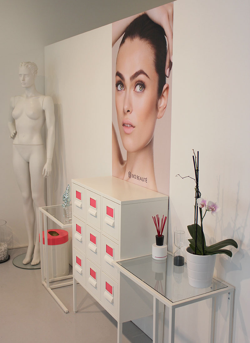 Beauty-Blog-Blogger-LAB MUnich-Beauty Salon-Muenchen-Lashes-Eyebrows-Brows-Face-Care-Teint-Blogger-Fashionblogger-Modeblogger-Lifestyle