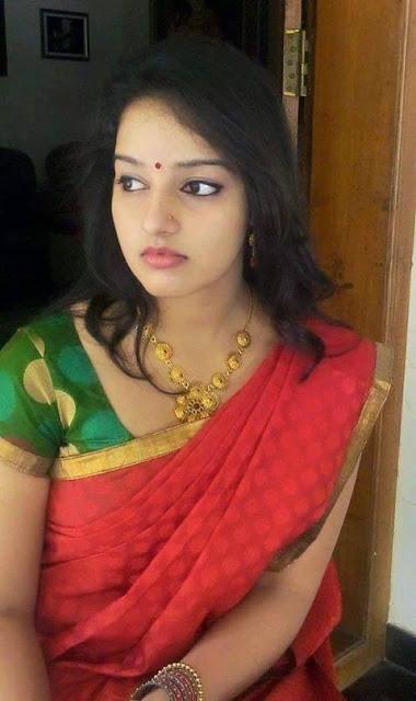 bangladeshi hot sexy cool image