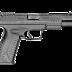 Αυτό είναι το νέο Springfield Armory XDM-10 στο διαμέτρημα των 10χλστ! (video)