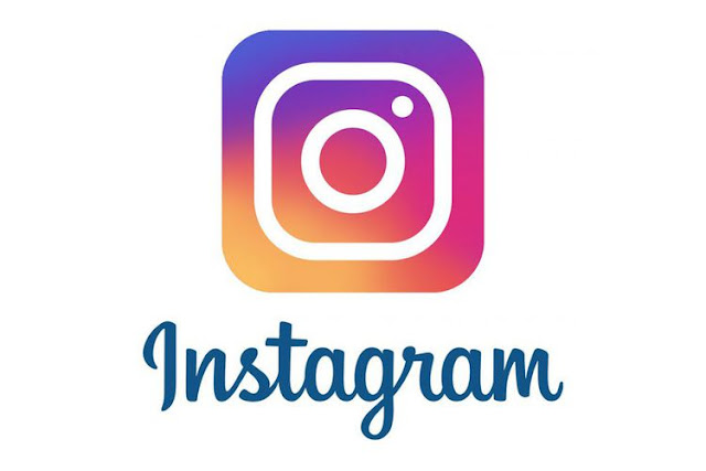cara-mengetahui-siapa-yang-follow-akun-kita-di-instagram