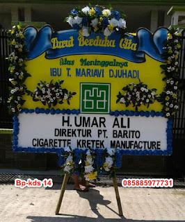 toko bunga di kudus, karangan bunga di kudus, bunga papan di kudus