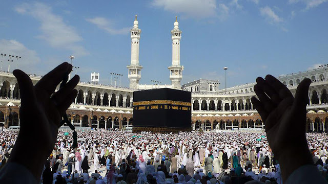 Tesina Islam