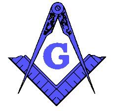 The Midnight Freemasons The Secrets Of The Boy Scout Fleur De Lis