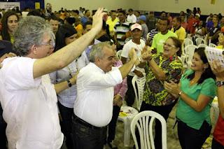 Ministério da Fazenda autoriza empréstimo que vai garantir obra do Contorno Rodoviário de Guarabira