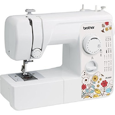 Details About Lock Stitch Sewing Machines