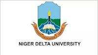 NDU Suspends Academic Activities Due To Flood