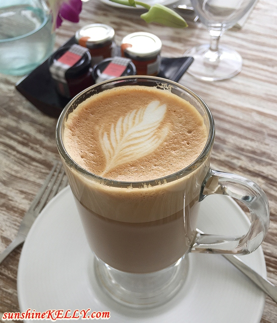 3 Ways to Enjoy Your Next Cup of Coffee