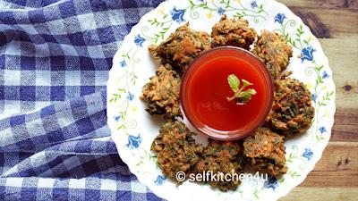 pumpkin leaves recipe | কুমড়ো পাতার রেসিপি-pumpkin leaves benefits