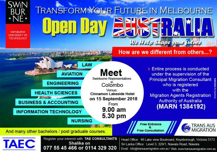 http://www.transausmigration.com.au/migrationNews.php