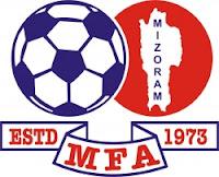 MAMIT MFA Cup an ṭan