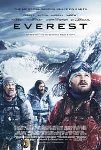 Everest 2015 Hindi - Tamil - Eng Dual Audio Movie Download 480p