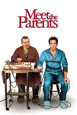 Meet the Parents putlocker9