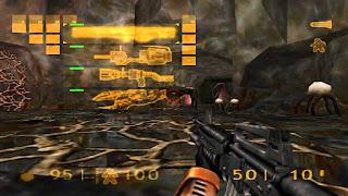 Free Download Half Life PS2 ISO ROM PC Games Untuk Komputer Full Version - ZGASPC