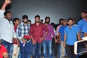 Appatlo Okadundevadu Team At Devi Theatre-thumbnail-20