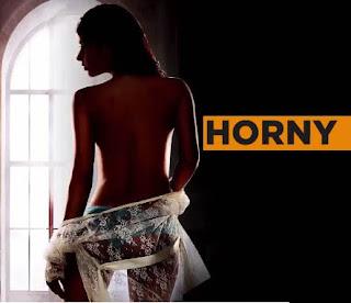 karishma sharma horny
