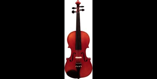 Đàn Violin Suzuki 220FE4 3/4