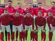 Rekor Pertemuan Indonesia vs Vietnam