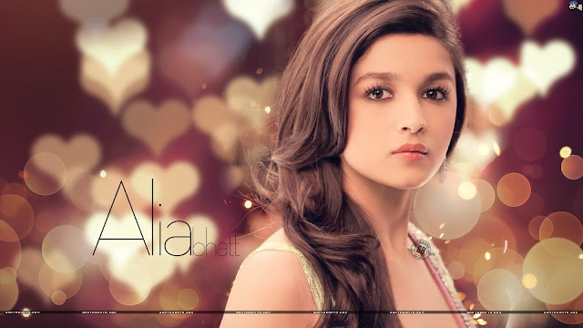 Alia Bhatt hot, Indian Actress, Bollywood actress, Top Indian Actress