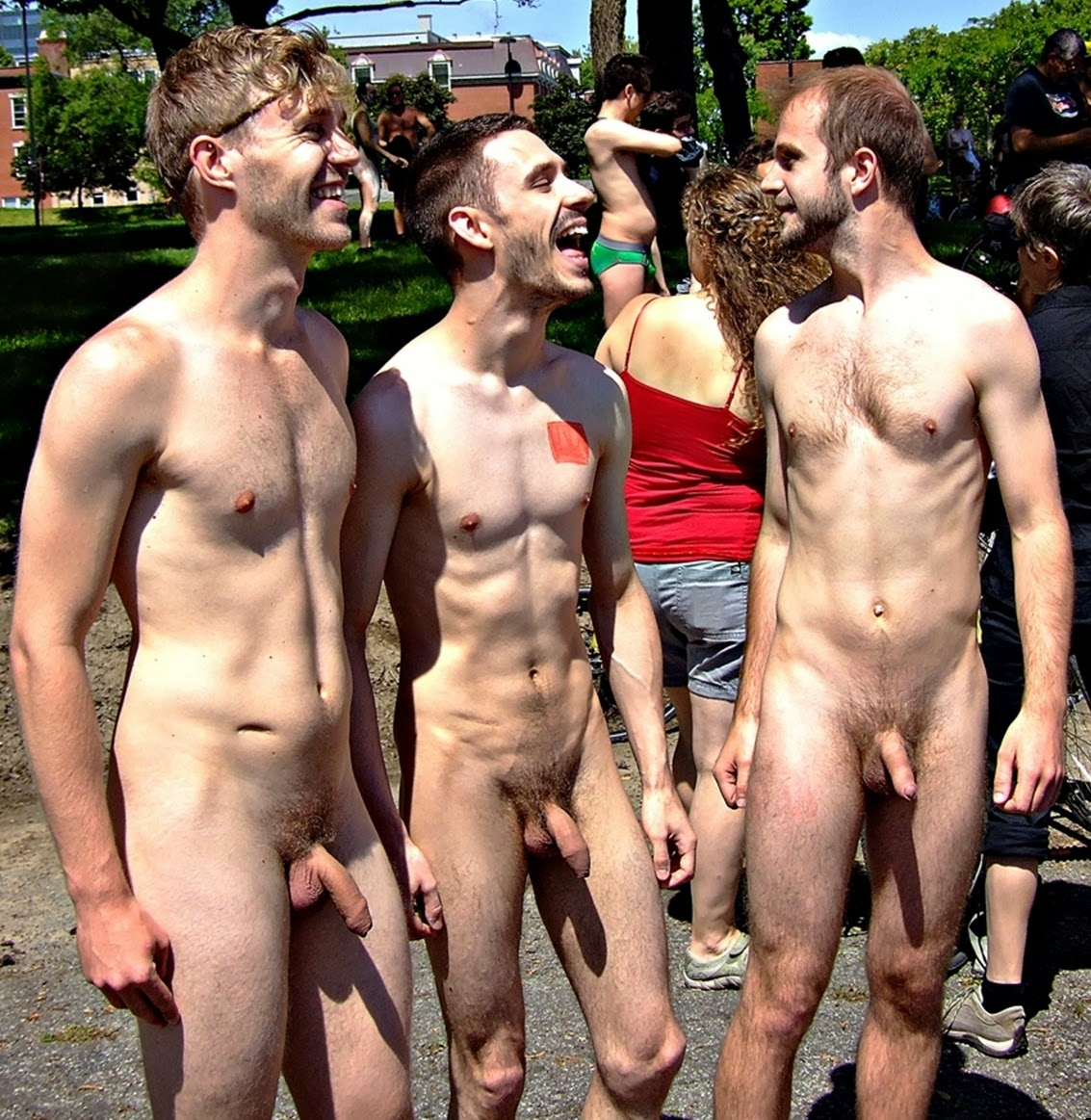 Gay resorts in france