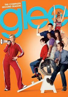 Baixar Glee 2ª Temporada Dublado