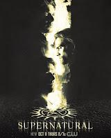 Decimocuarta temporada de Supernatural