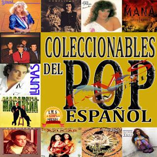 Coleccionables del Pop en Español. Vol. 02 Coleccionables%2Bdel%2BPop%2Ben%2BEspa%25C3%25B1ol.%2BVol.%2B02