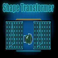 Shape Transformer