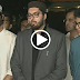 Junaid Jamshed's son Interacting with media first time after funeral of their father !
