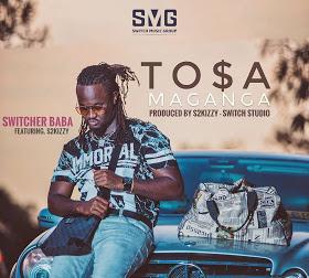 Audio   Switcher Baba ft S2Kizzy - Tosamaganga
