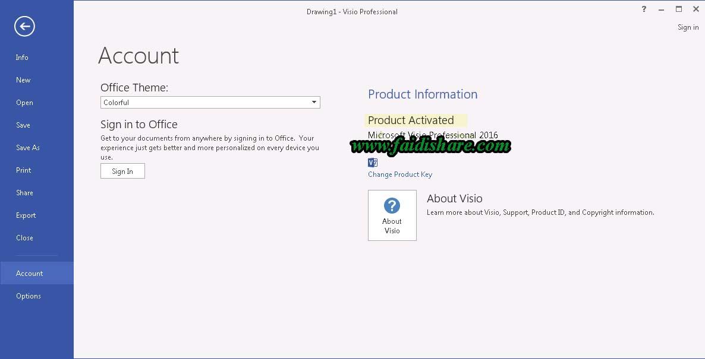 AutoCad Revit Architecture Suite 2012 Software Prices