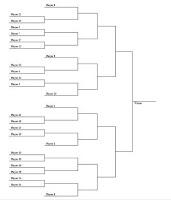 Contoh-Bagan-Pertandingan-26-Tim