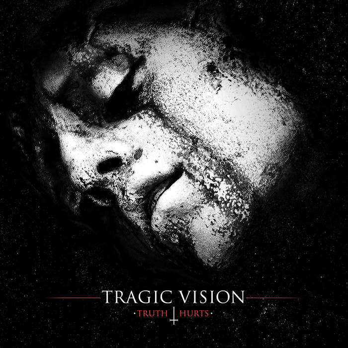the tragic vision The tragic vision of politics has 12 ratings and 0 reviews is it possible to advocate ethical policies to preserve national security contrary to some b.