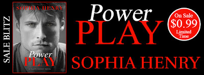 Power Play Sale Blitz!
